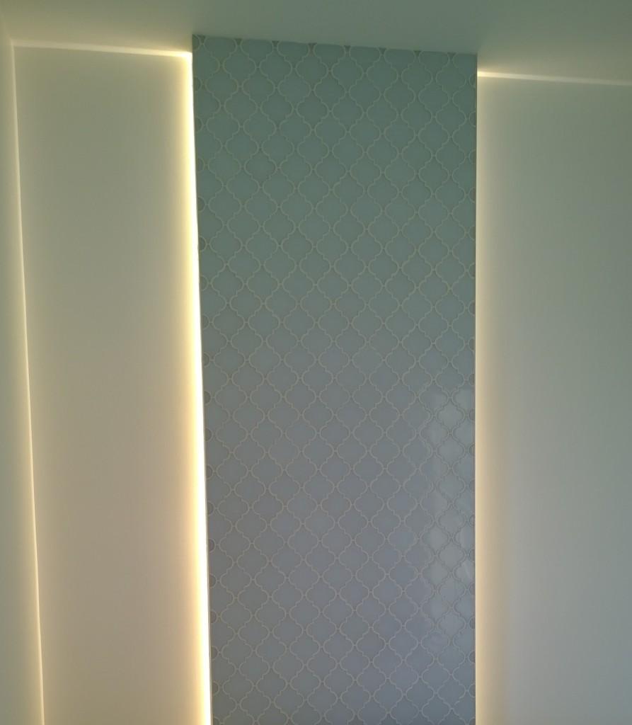 drywall 9